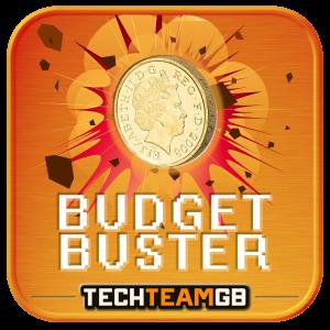 Budget Buster V2