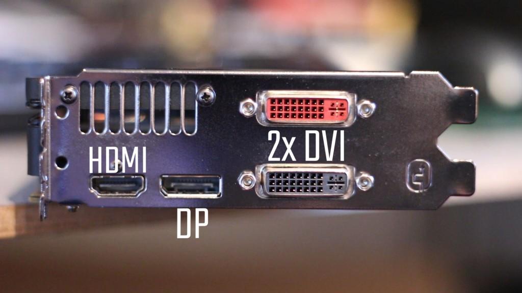 XFX R9 270X Review.00_01_18_02.Still008