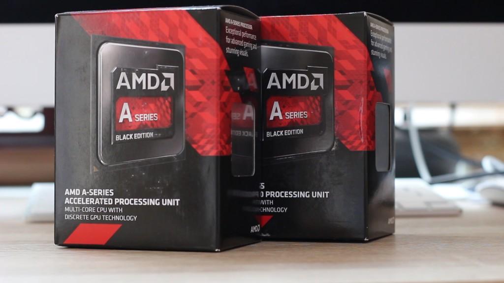 AMD A10-7700K APU Review.00_00_05_01.Still002