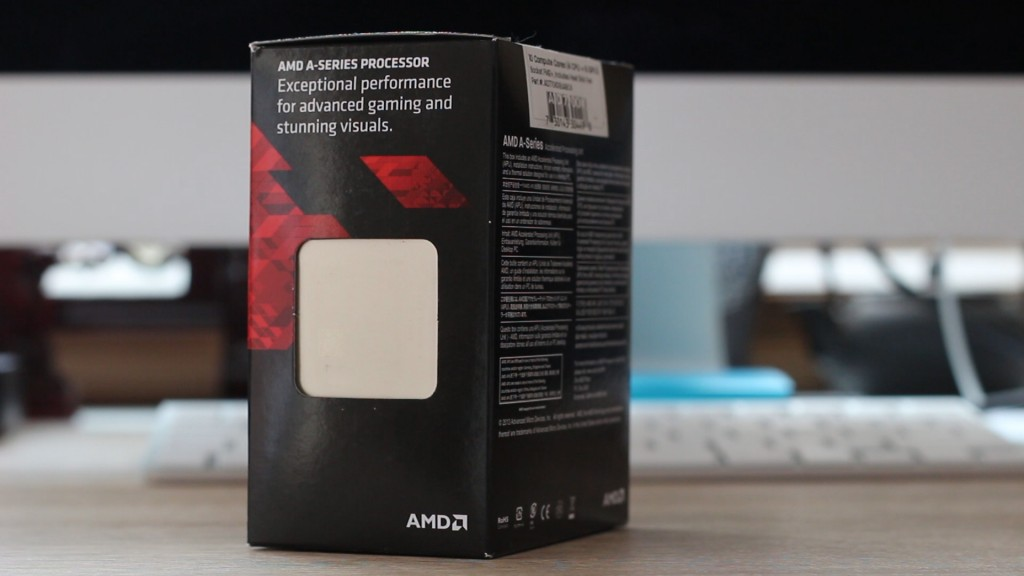 AMD A10-7700K APU Review.00_00_15_21.Still003
