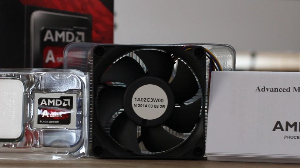 AMD A10-7700K APU Review.00_00_28_20.Still004