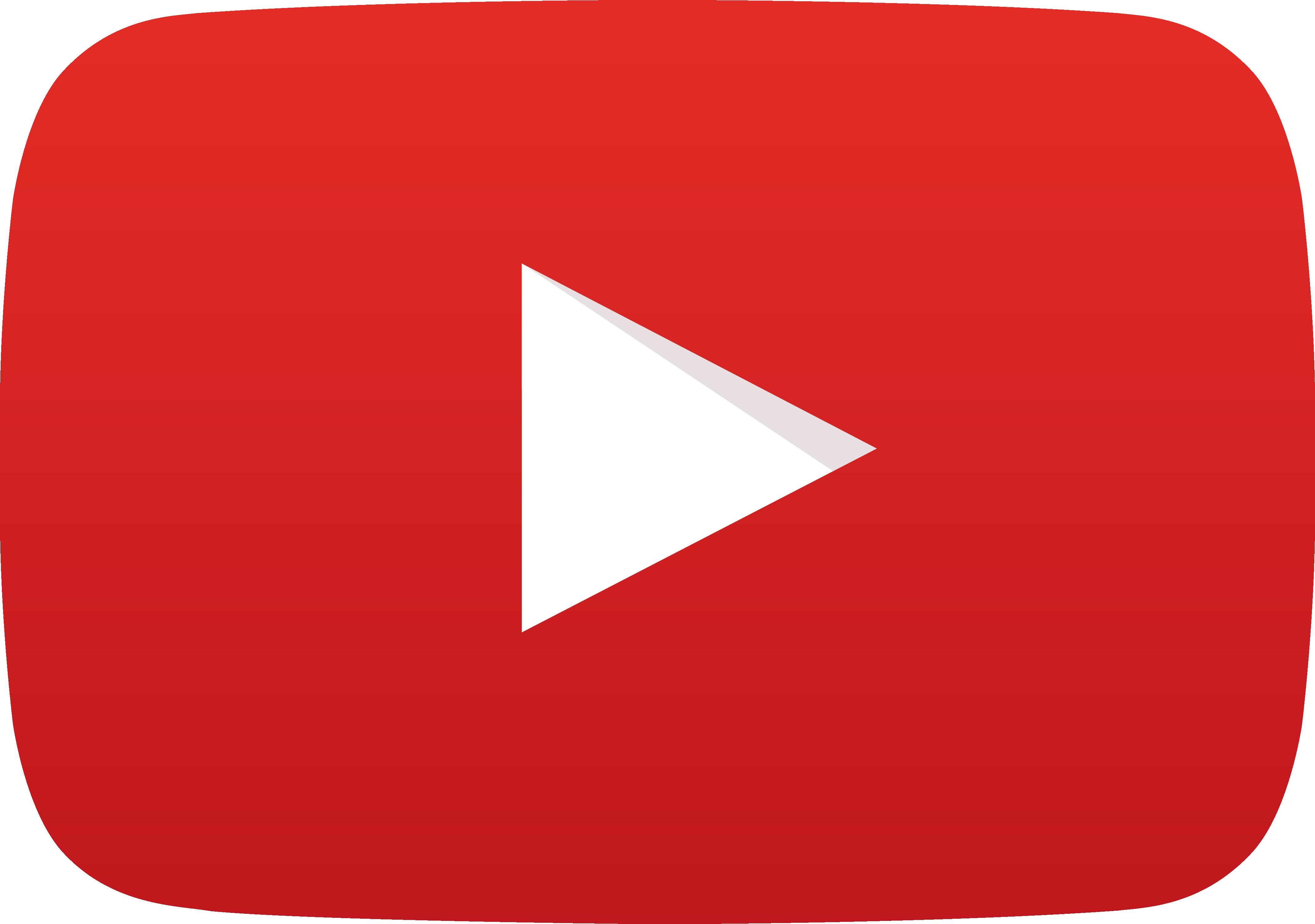 uk advertising watchdog bans sponsored youtube video techteamgb. Black Bedroom Furniture Sets. Home Design Ideas