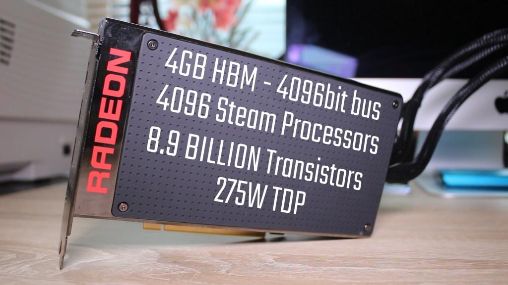 AMD Fury X Review.00_01_01_18.Still002
