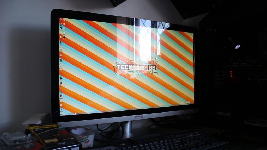 Hannspree HU282PPS 4K Monitor Review.00_02_27_16.Still008